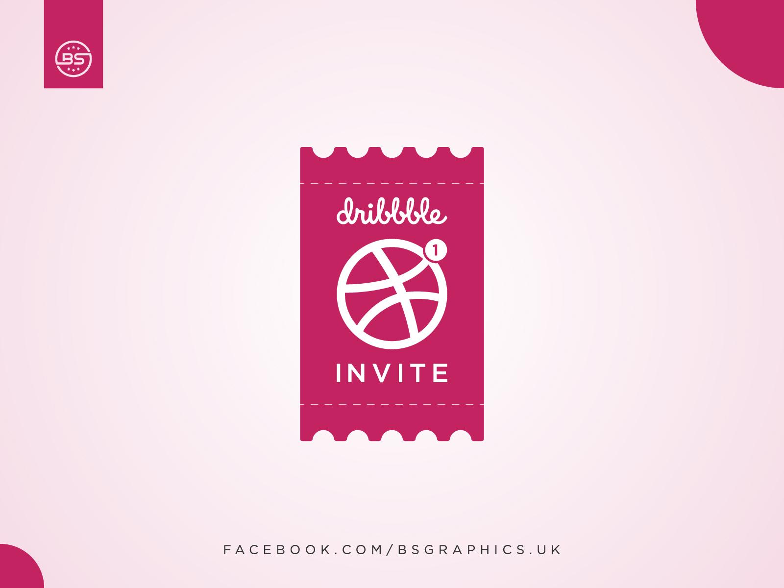 Online Dating Logo By Oles Kalashnik On Dribbble