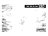 Hipnotize Landing Page intro