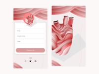 heart app