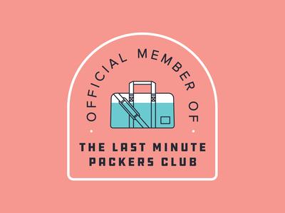 Last Minute Packers Club