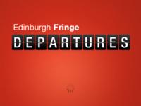 Departures II