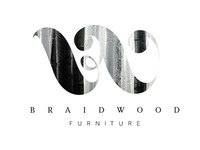 Braidwood Furniture
