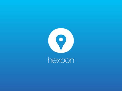 Hexoon Logo