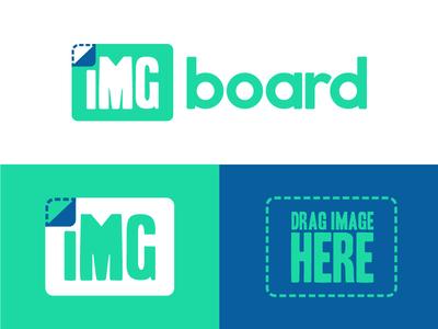 IMGboard