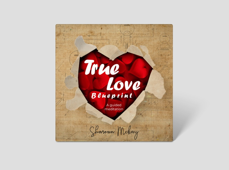 True Love Custom podcast cover design creative cover art cover design cover design blueprint vintage paper old red hearts old paper podcast cover art podcast cover podcast logo podcast art podcasting podcasts podcast love true love