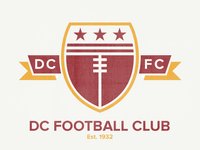 DC Football Club