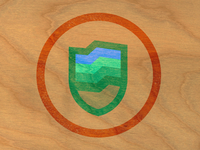 Fat Mountain Crest