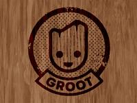 Goot Stamp