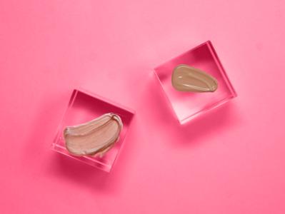Beauty Photoshoot Collaboration