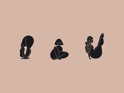 brand illustration concepts illustration logo identity brand identity brand