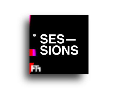 🎹 New Playlist helvetica dj atlanta radio layout bold type playlist spotify