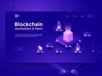 Blockсhain revolution