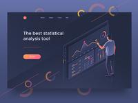 Analysis big