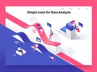 Data playground