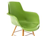 Test 1 Chair