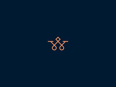 Law Firm Logo justice scale logo design design flat icon branding logo balance firm law
