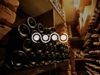 Applied Wine - Wine Supplier