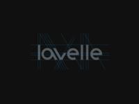 Lavelle wordmark