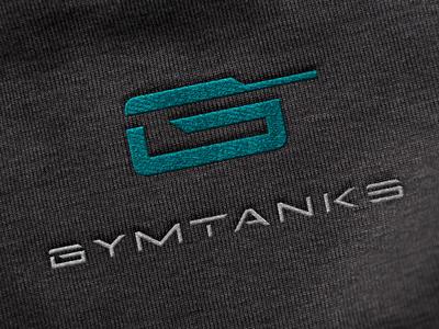 Gymtanks Logo