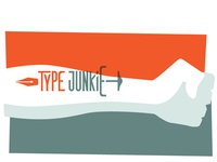 Type Junkie