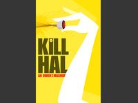 Kill Hal