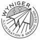 Henk Wyniger