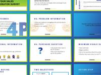 Marketing Webinar Slide Deck