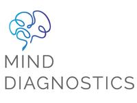 Logo Mind Diagnostic