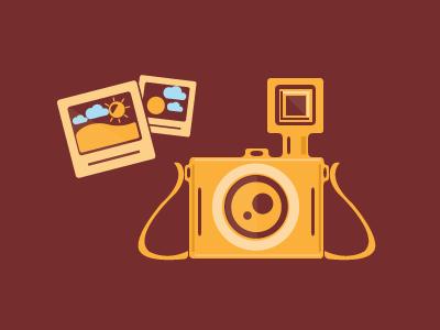 Photography Icon photography icon camera photos
