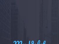 Valet app 06