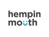 Hempin Mouth Logo Poposal