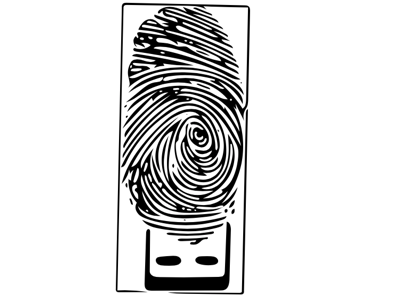 Thumbs Up! (Logo)