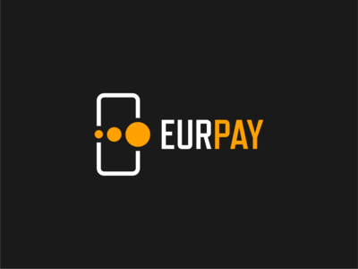 EURPAY