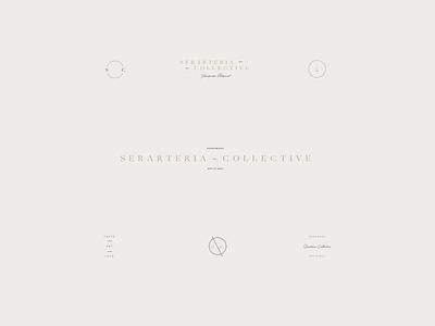 Serarteria Collective