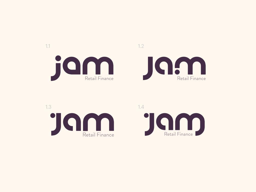 D jam1
