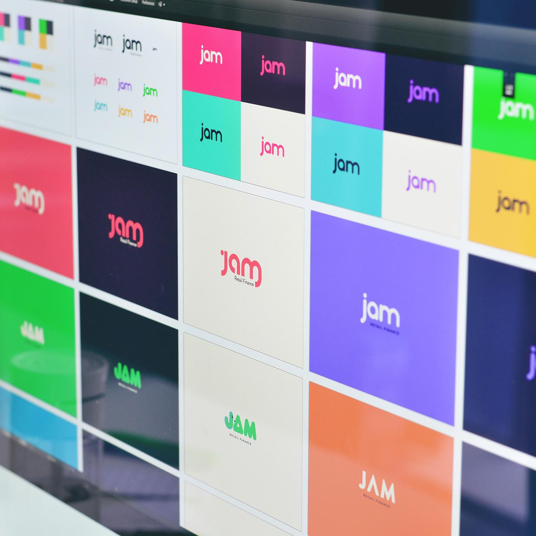 I jm logo2