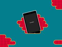 Windows Nokia Lumia