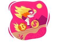 cryptocurrency blockchain
