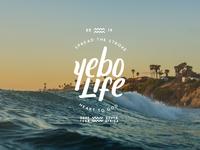 Yebo Life