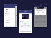 BSJI Mobile Experience