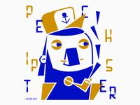 Pechipster