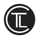 The Logo Creative™ ✏