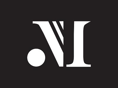 Mazzine Concept Ideation logos logo designer logo mark letter mark logo design monogram logo