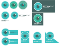 Second Sight Laser Eye Treatment