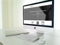 CHIC Blinds  Curtains | Web Design
