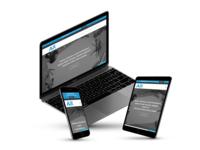 Ajr Design UK  - Web Design And Development