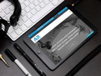 Ajr Designs - Web Design And Development