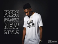 North 2 North Clothing Brand - Promo Image