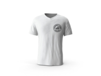 Chimney Cake House | T-Shirts
