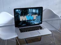 Manor Welding Technology Ltd | Logo Design